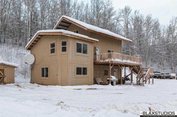 1150 Amanita Rd., Fairbanks, AK 99712 Photo 7