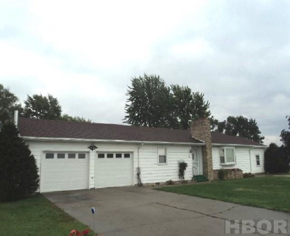 19 Mcclung St., Leipsic, OH 45856 Photo 19