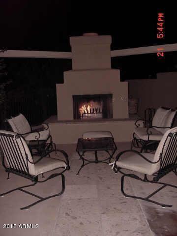 13607 E. Geronimo Rd., Scottsdale, AZ 85259 Photo 24