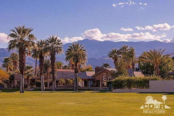 4 Avenida Andra, Palm Desert, CA 92260 Photo 34