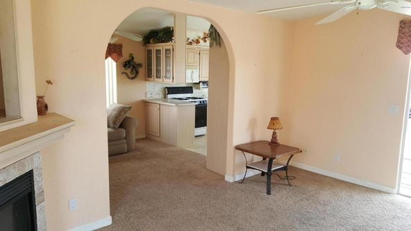 21296 W. Wind Spirit Ln., Congress, AZ 85332 Photo 21