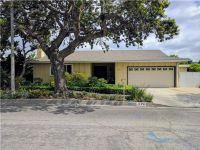 Home for sale: 621 Camino Cerrado, South Pasadena, CA 91030