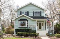 Home for sale: 1092 Ash St., Winnetka, IL 60093