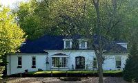 Home for sale: 444 Roxbury Rd., Valparaiso, IN 46385
