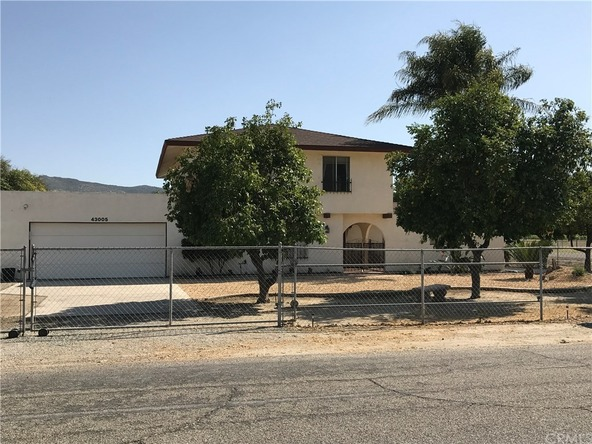 43005 Whittier Avenue, Hemet, CA 92544 Photo 15