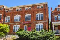 Home for sale: 2116 Fulton Avenue, Cincinnati, OH 45206