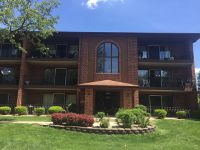 Home for sale: 11011 Stony Creek Dr., Palos Hills, IL 60465
