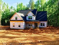 Home for sale: 0 Fall Line Ct., Griffin, GA 30224
