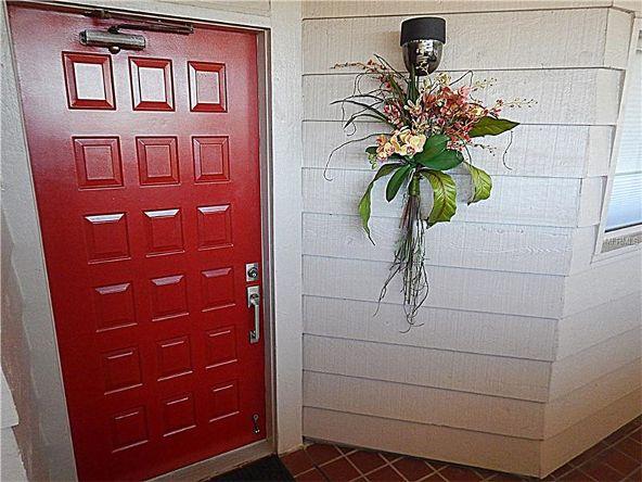 9604 Cortez Rd. W., Bradenton, FL 34210 Photo 2