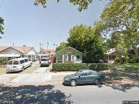Home for sale: Orange, Turlock, CA 95380