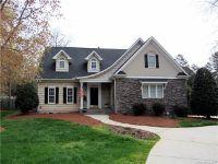 Home for sale: 6011 Hunter Ln., Matthews, NC 28104