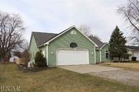 Home for sale: 402 S. Fifth, Wapella, IL 61777