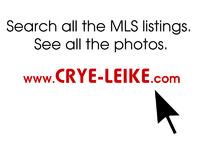 Home for sale: 3015 Parker Rd., Memphis, TN 38109