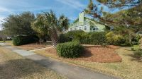 Home for sale: 3601 Palm Blvd., Isle Of Palms, SC 29451