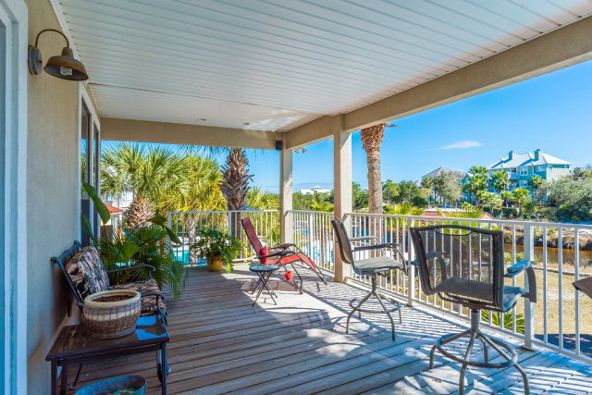 30102 Ono Blvd., Orange Beach, AL 36561 Photo 10