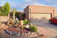 Home for sale: 3545 S. Via del Tordo, Green Valley, AZ 85622