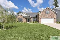 Home for sale: 108 Greyfield Cir., Savannah, GA 31407