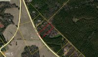 Home for sale: Lot 10 Madison, Eatonton, GA 31024
