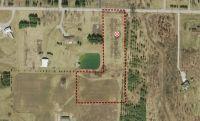 Home for sale: 5015 W. Wallen, Fort Wayne, IN 46818