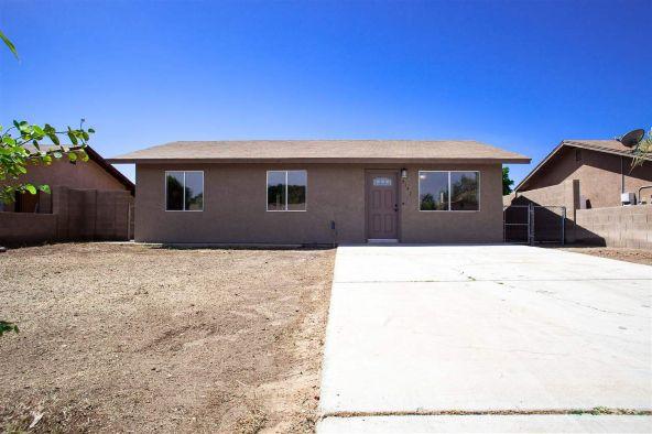4147 W. 3 Pl., Yuma, AZ 85364 Photo 1