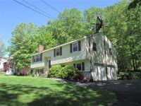 Home for sale: 10 Lakewood Dr., Jaffrey, NH 03452