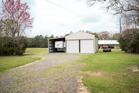 11945 Old Citronelle Hwy., Chunchula, AL 36521 Photo 22