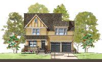 Home for sale: 998 Riverwalk Parkway, Ste. 202, Rock Hill, SC 29730