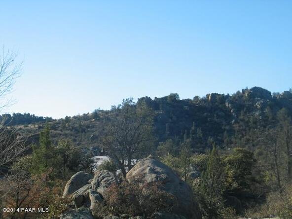 1403 Pinon Shadow Dr., Prescott, AZ 86305 Photo 3