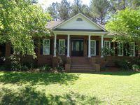 Home for sale: 86 Edgewater Dr., Tifton, GA 31793