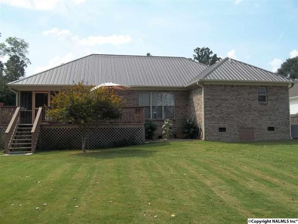 4237 Lakecrest Dr., Guntersville, AL 35976 Photo 23