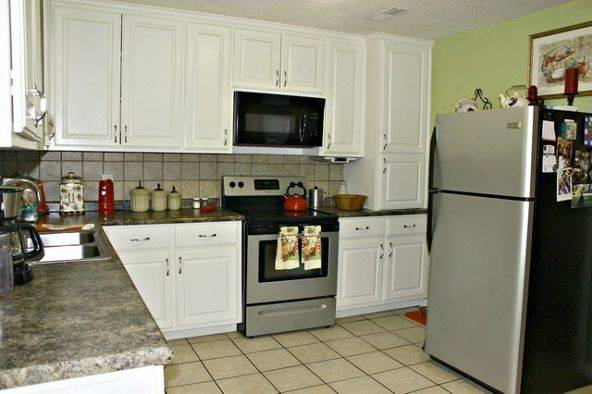 805 Spurgeon Rd., Russellville, AL 35654 Photo 7