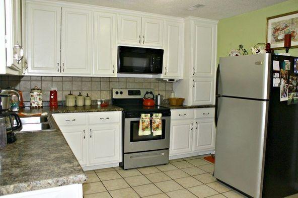 805 Spurgeon Rd., Russellville, AL 35654 Photo 2
