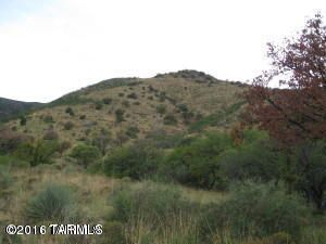 3791 W. Hwy. 80, Bisbee, AZ 85603 Photo 32
