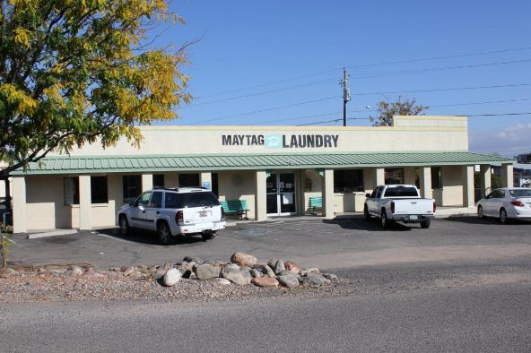 790 S. Main St., Cottonwood, AZ 86326 Photo 42
