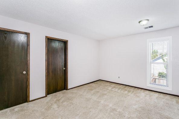 13911 E. Bayley, Wichita, KS 67230 Photo 21