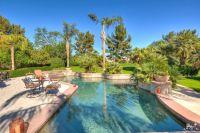 Home for sale: 79110 Via Corta, La Quinta, CA 92253