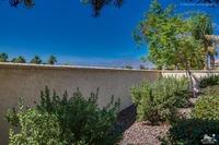 Home for sale: 82791 Burnette Dr., Indio, CA 92201