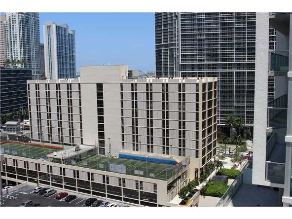 31 S.E. 6 St. # 1708, Miami, FL 33131 Photo 16