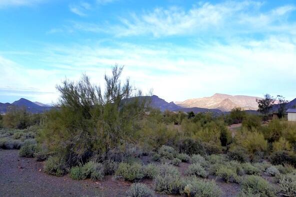 7700 E. Grapevine Rd., Cave Creek, AZ 85331 Photo 14