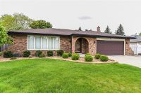 Home for sale: 15650 Narcissus Ln., Orland Park, IL 60462