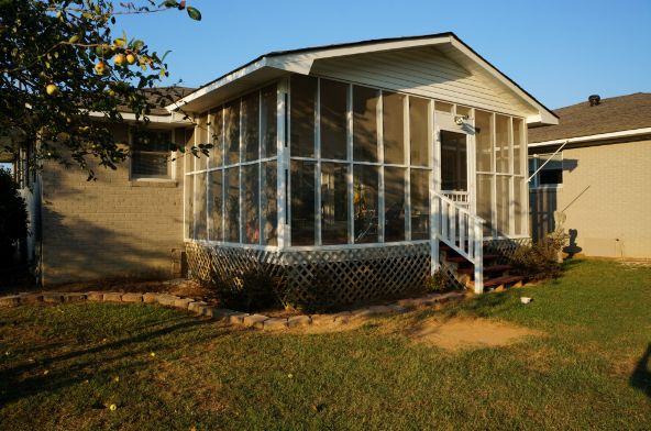6491 County Rd. 49, Ranburne, AL 36273 Photo 26