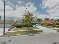 Home for sale: Juanita, Placentia, CA 92870
