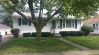 Home for sale: 1617 South Larchmont Dr., Sandusky, OH 44870