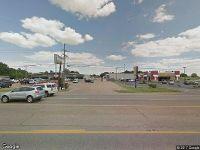 Home for sale: Red Wolf Blvd., Jonesboro, AR 72401