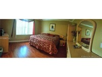 Home for sale: 17693 S.W. 32nd St., Miramar, FL 33029