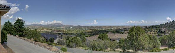 805 City Lights, Prescott, AZ 86303 Photo 25
