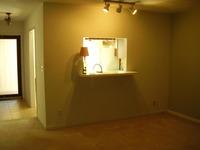 Home for sale: 7026 Oak Ct., Roanoke, VA 24018