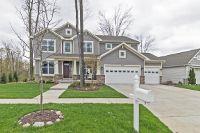 Home for sale: 1641 Yosemite Dr., Lansing, MI 48917