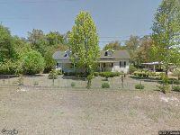 Home for sale: Hitchcock, Panama City, FL 32409