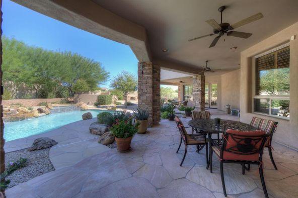 39009 N. Fernwood Ln., Scottsdale, AZ 85262 Photo 31